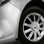 renault-sandero-2014-rodas