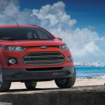 wallpapper-ecosport-2015