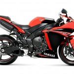 yamaha-YZF-R1-2014-vermelha