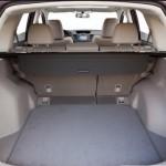 CR-V-2014-porta-malas