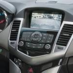 Chevrolet-Cruze-2014-interior