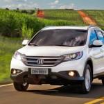 Honda-CR-V-2014
