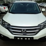 Honda-CR-V-2014-(2)