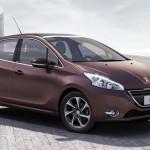 Peugeot-208-2014-8