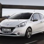 Peugeot_208_2014