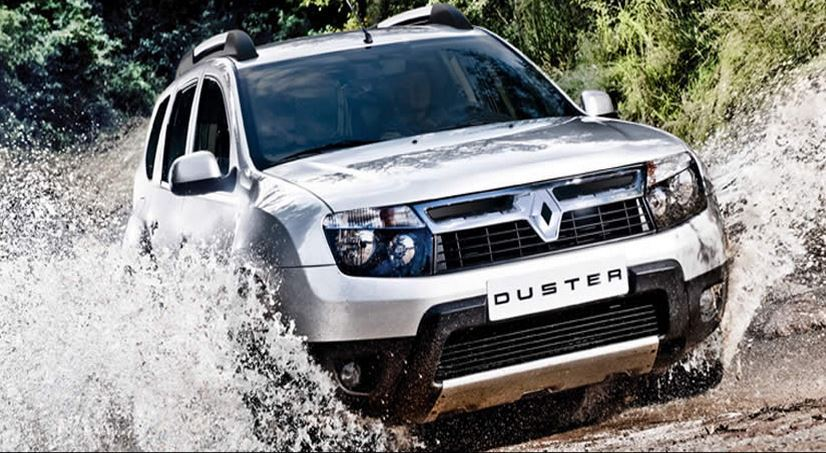 duster-2014-7