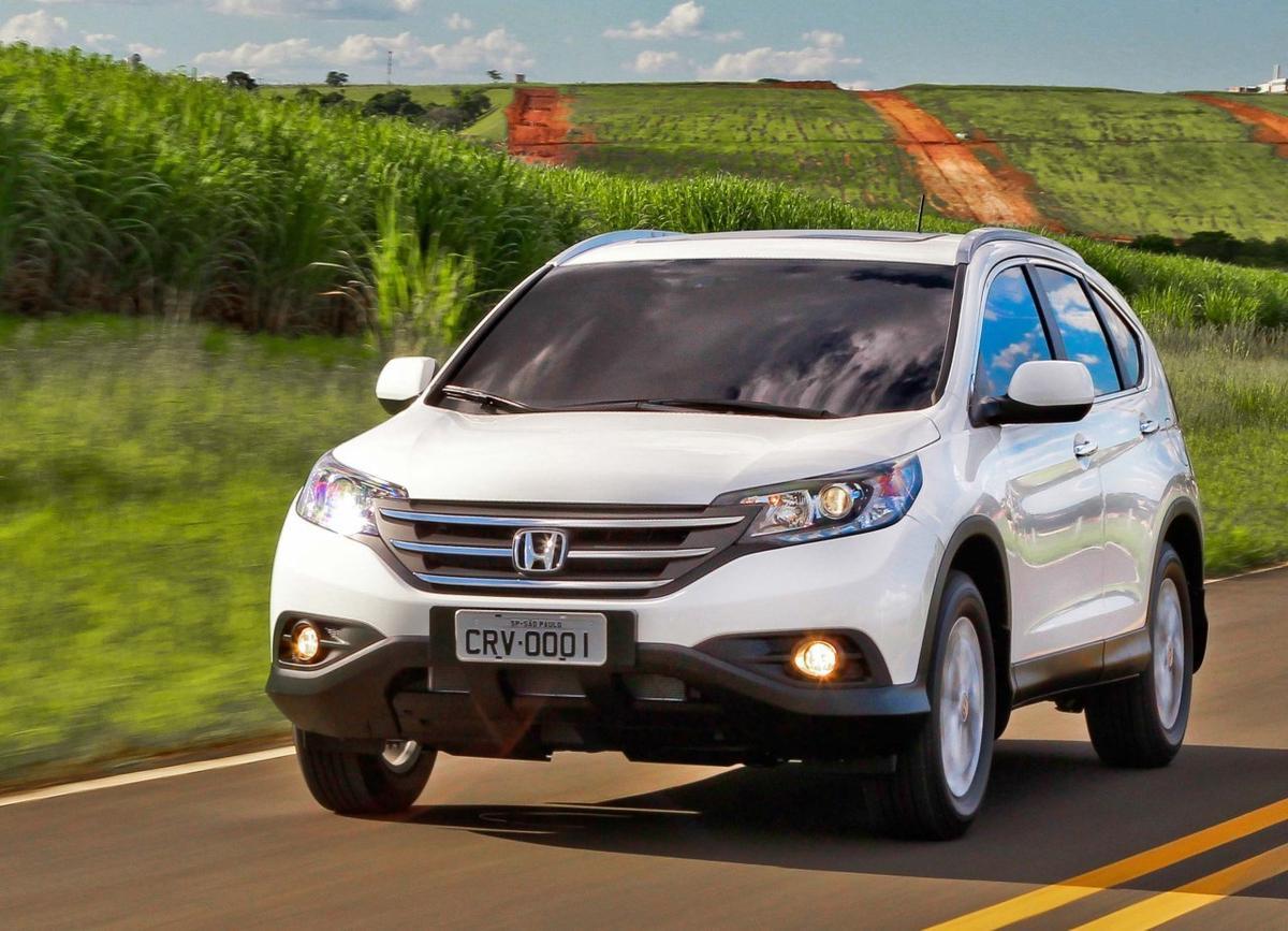 Honda cr v 2014 запчасти