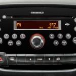 siena-2015-radio
