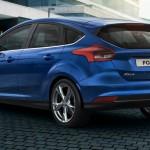Novo-Ford-Focus-2015