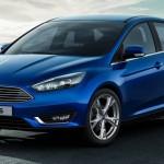 Novo-Ford-Focus-2015-frente