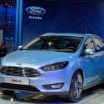 Novo-Ford-Focus-2015-frente1