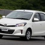 Toyota-Etios-2015