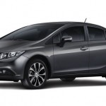 honda-civic-2015-1
