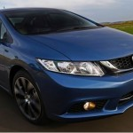 honda-civic-2015-18