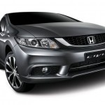 honda-civic-2015-4