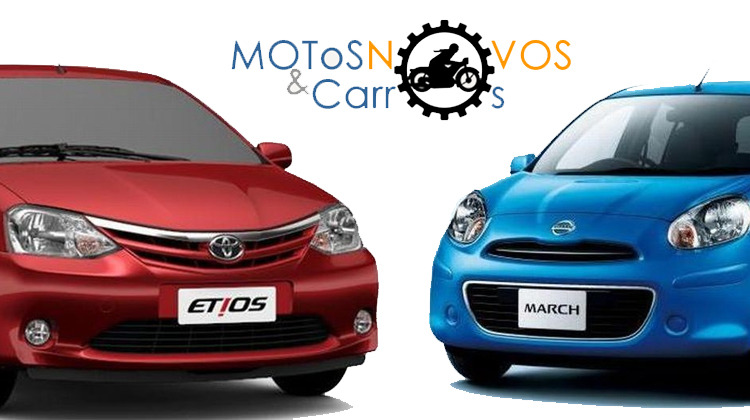 nissan-march-ou-toyota-etios