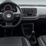 up-2015-interior
