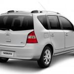 Nissan-Livina-2015