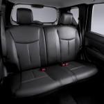 Nissan-Livina-2015-6