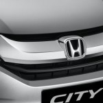 honda-city-2015-13