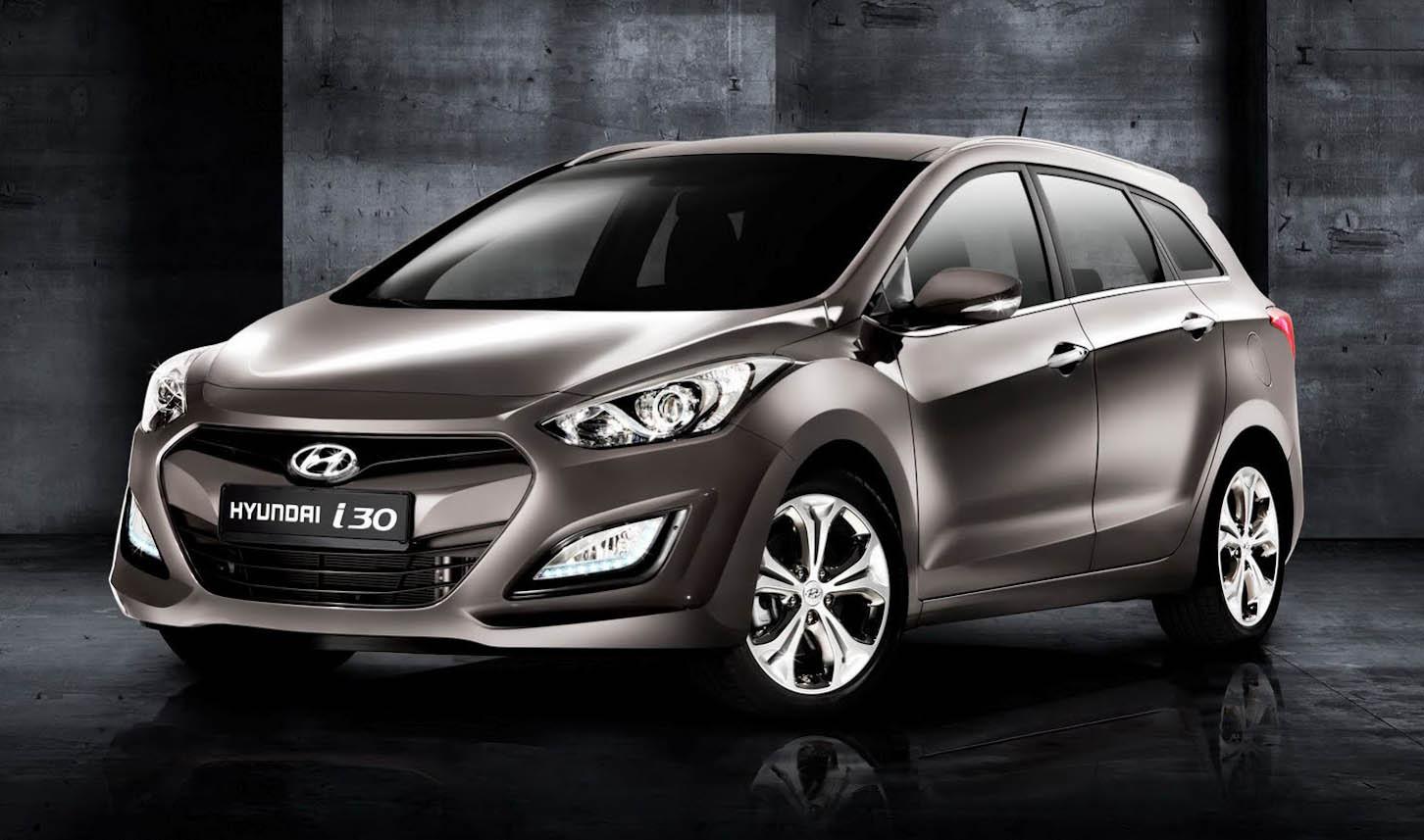Novo Hyundai I30 2015 Pre 231 O Fotos Consumo Desempenho