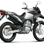 Honda-XRE-300-2015-(1)