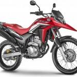 Honda-XRE-300-2015