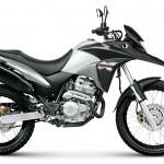 Honda-XRE-300-2015-(2)