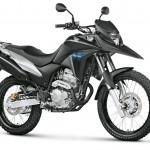 Honda-XRE-300-2015-(3)