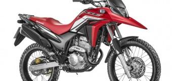 Honda XRE 300 2015 – Preço, Cores, Ficha Técnica, Fotos