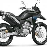 Honda-XRE-300-2015-(4)