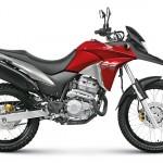Honda-XRE-300-2015-(5)
