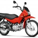 Honda-pop-100-2015