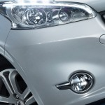 Peugeot-208-2015-(10)
