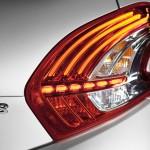 Peugeot-208-2015-(16)