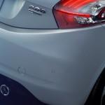 Peugeot-208-2015-(17)