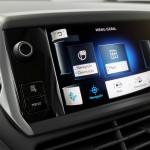 Peugeot-208-2015-(6)