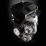 Peugeot-208-2015-(9)