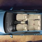 VW-GOLF-2015-(1)