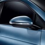 VW-GOLF-2015-(10)