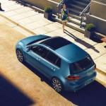 VW-GOLF-2015-(11)