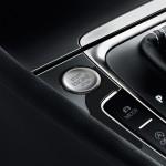 VW-GOLF-2015-(14)