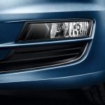 VW-GOLF-2015-(15)