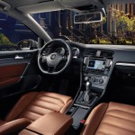 VW-GOLF-2015