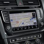 VW-GOLF-2015-(16)