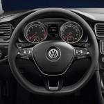 VW-GOLF-2015-(17)