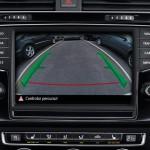 VW-GOLF-2015-(19)