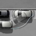 VW-GOLF-2015-(2)