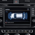 VW-GOLF-2015-(20)