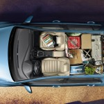 VW-GOLF-2015-(3)